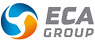 ECA GROUP-ECA ROBOTICS