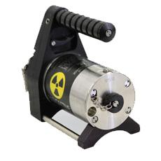 دوربین رادیوگرافی گاما مدل گامامت سلنیوم